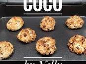 Rochers coco grill All-clad