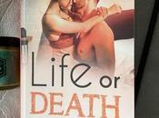 Life Death Sissie