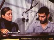 Nahla, film Farouk Beloufa (1979)