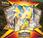 Salarsen chromatique disponible dans Pokémon Destinées Radieuses!