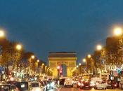 visites incontournables France