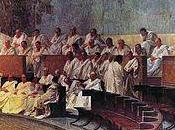 S.P.Q.R. Histoire l'ancienne Rome Mary Beard