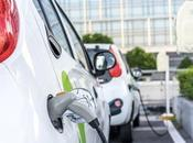 qu'il faut savoir avant d'acheter voiture électrique