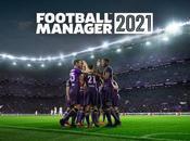 futures stars foot selon Football Manager 2021