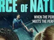 [Critique] FORCE NATURE