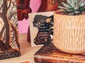 [Lecture] Anne Green Gables Toujours pure merveille lire cette saga
