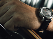 WATCHES start-up 'Atelier Jalaper' passe vitesse supérieure