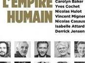 L'effondrement l'empire humain