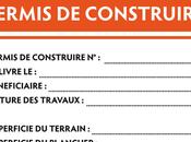 Effet l'absence mention l'obligation dénoncer recours panneau d'affichage permis construire