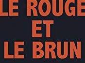 rouge brun, Maurice Attia