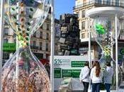 Campagnes street marketing belles sources d'inspiration