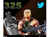 L'apéro Captain #325 L'analyse pertinente l'Epic Trump