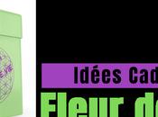 Meilleures Idées Cadeau Fleur