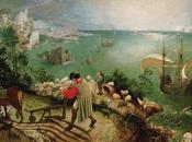 Pinceau Brueghel