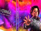 Life Strange True Colors Découvrez première bande-annonce date sortie!