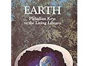 Free Read Earth: Pleiadian Keys Living Library Kindle Edition