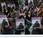 Turquie Erdogan trébuche droits femmes
