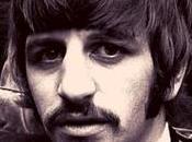 [REVUE PRESSE] titres préférés Ringo Starr