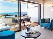 plus beaux hôtels Antibes d'Antibes