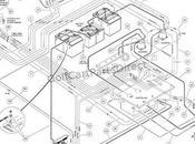Download Ebook 2009 2011 club precedent gasoline electric parts list Links