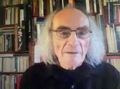 Populistes, libéraux idiots Comment vivre démocratie aujourd'hui, conférence Christian Michel organisée l'Institut Libéral