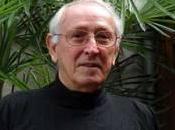 Raymond Farina Loin