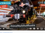 Comment Europa-Park Cité Train animent leurs communautés alors qu'ils sont fermés