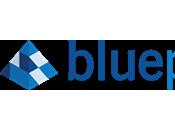 Technologie avec cœur: l'impact COVID-19 Blue Prism