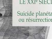 Résurrection...