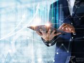 Part marché prêts téléphonie mobile 2021, taille l'entreprise estimation prévisions, impact global statut COVID-19, portée produit, aperçu économique, taux croissance, analyse régionale jusqu'en 2025