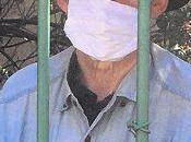 Pour finir avec liberté, Jean-Luc Jeener