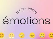 spécial émotions