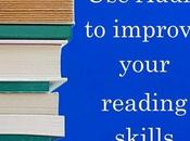 Download Raising Your Reading Test Scores Book Books Without Spending Money!