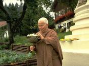 Ayya Khema (1923-1997) parcours d'une nonne bouddhiste allemande.