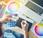 Pourquoi avoir compétences graphiste essentiel pour créer site internet