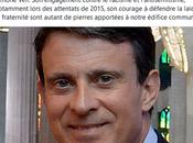 Valls, raciste autoritaire, comité déshonneur @_LICRA_