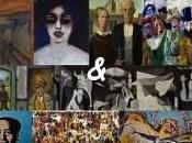 surrealism -Billet