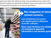 Comment Carrefour digitalisé catalogue promotionnel