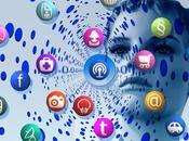 Quelles sont perspectives d'évolution d'un Social Media Manager