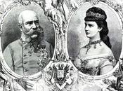 Décembre 1888 Jubilé couronnement l'empereur François-Joseph règne