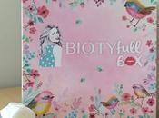Avis biotyfullbox avril 2021