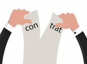 Droit rétraction remboursement: vous devez savoir vendez formations
