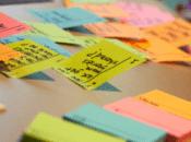 règles d'une bonne gestion projet