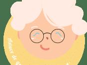 Gâteaux bocaux recettes astuces grand-mère Alice 100%