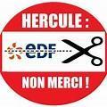 projet Hercule