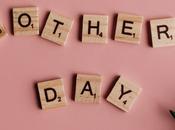 Fête mères quel cadeau offrir