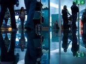 Airport déploie technologie gestion flux Veovo