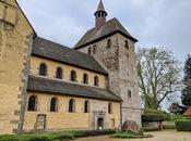 L'abbaye Fischbeck Basse-Saxe Reportage photographique photos)