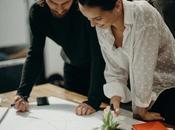 conseils pour préparer réunion travail