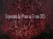 Galerie Gavart Exposition Myriam SCHRYVE 2021